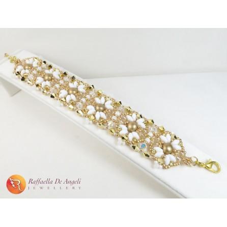 Bracelet ELETTRA 01
