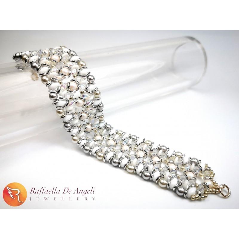 Bracelet bride Adriana 04