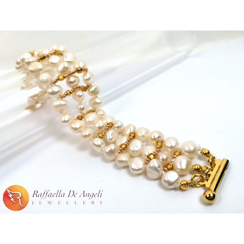 Bracelet Silvia 16