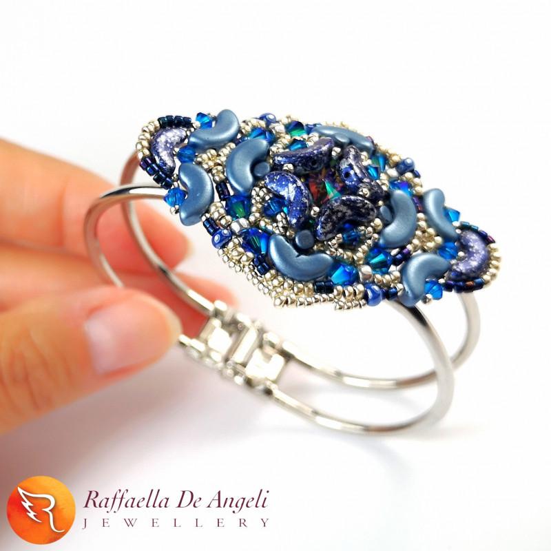 Bracelet Francesca 05